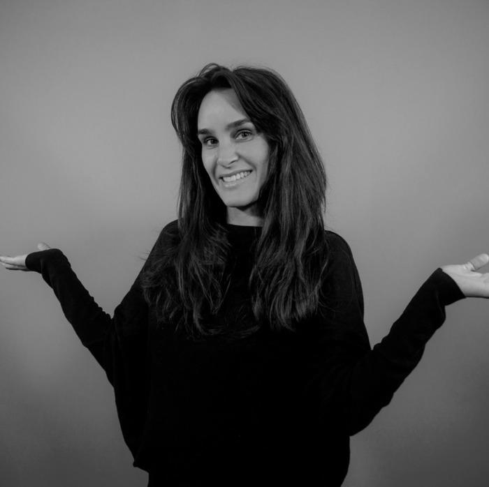 Elena Bienes