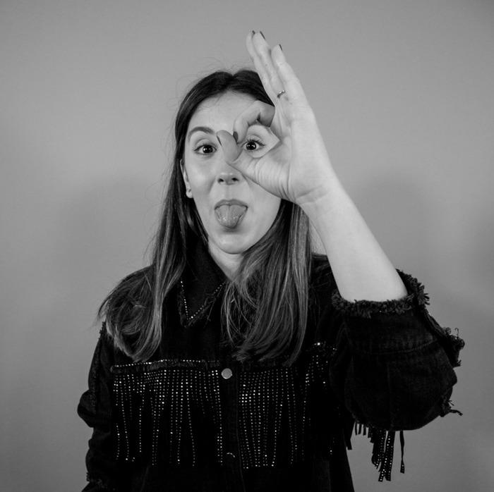 Sheila Díez